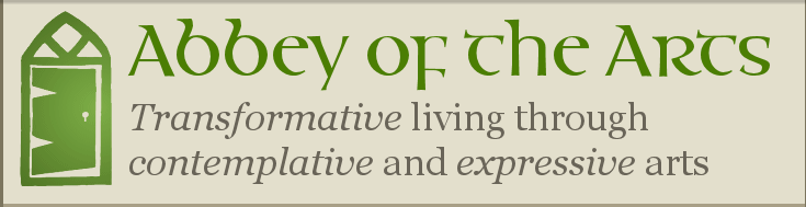 Abbey of the Arts | Celtic Spirituality Resources